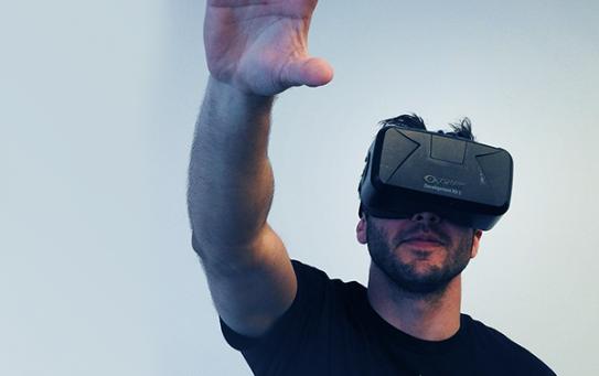 Os perigos das novas tecnologias para a visão
